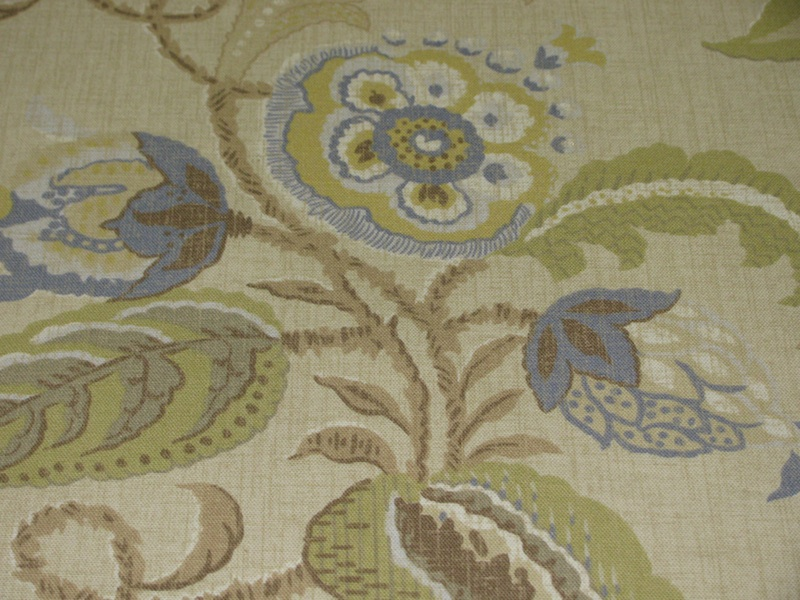 discontinued thibaut wallpaper for sale wallpapersafari