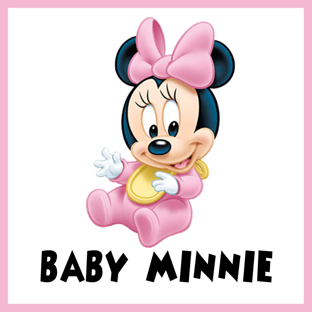 baby minnie mouse wallpaper wallpapersafari mickey ears clip art transparent mickey ears clip art pastel