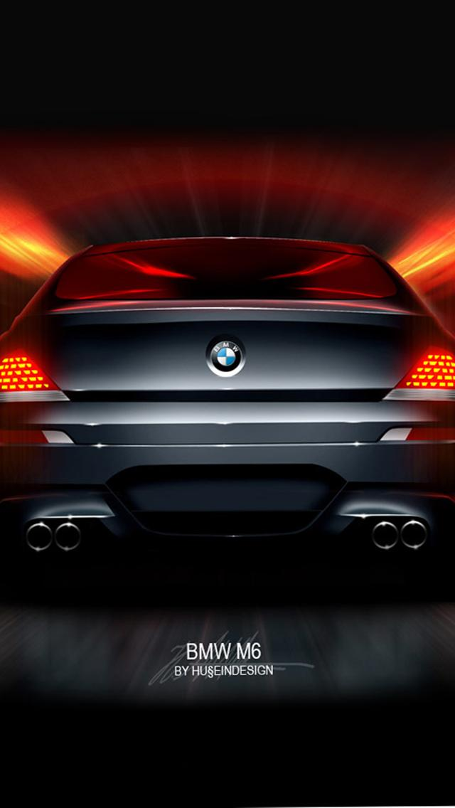 free bmw m6 iphone 5 backgrounds hd   640x1136 hd iphone 5 wallpapers 640x1136