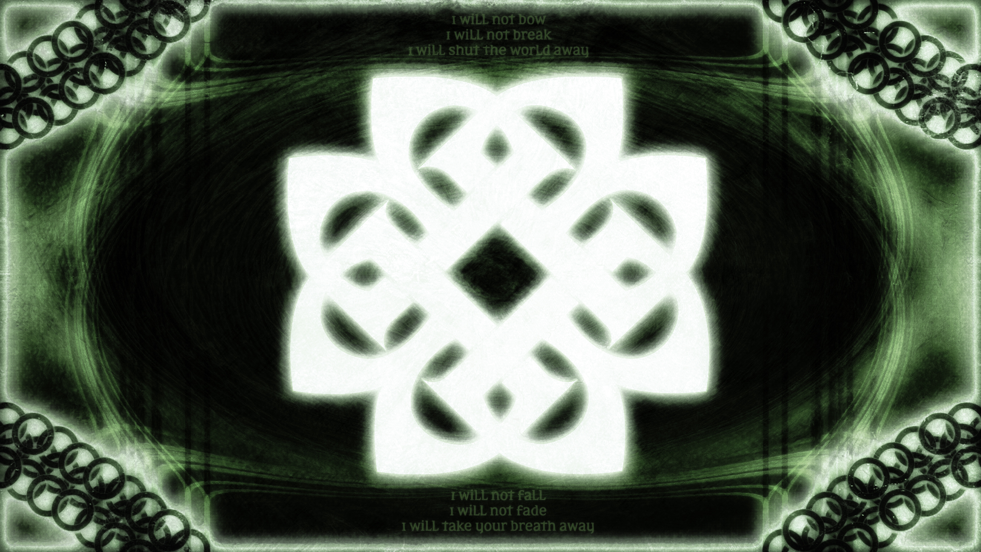Breaking Benjamin Logo Blue Breaking benjamin wallpaper 1920x1080