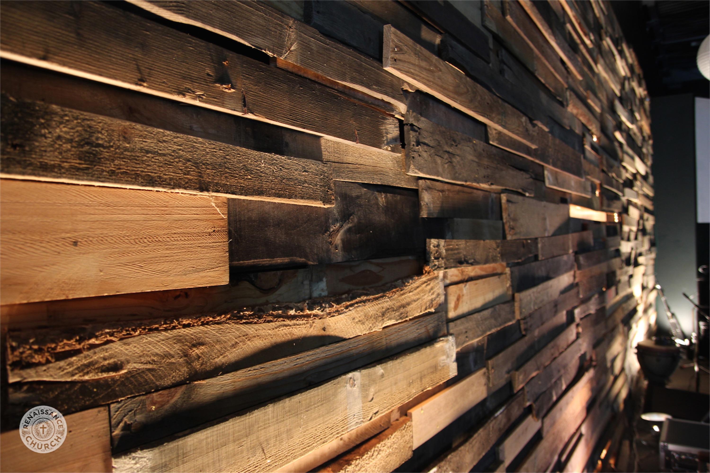 Wood Pallet Wallpaper Wallpapersafari