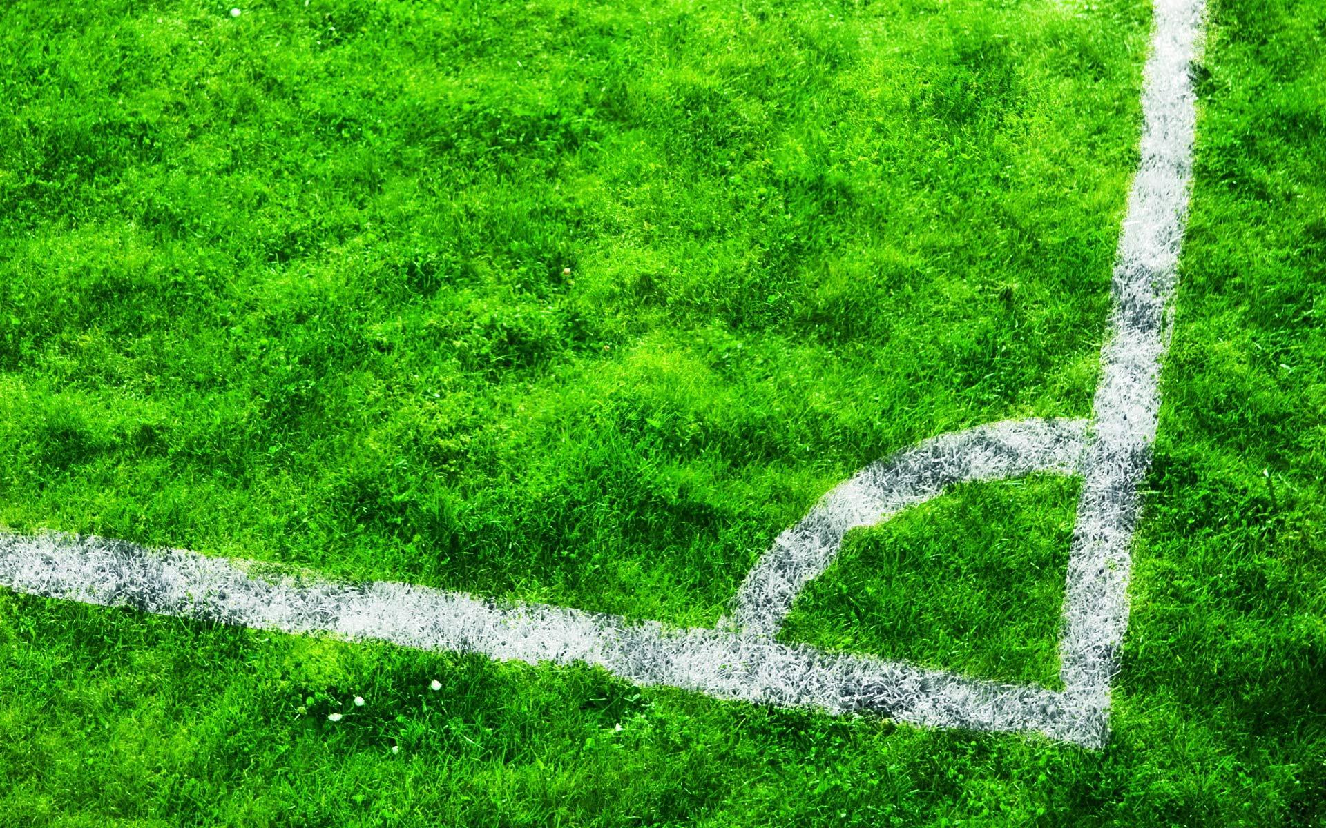 Football Wallpaper For Computer   Football Wallpaper HD Football 1920x1200