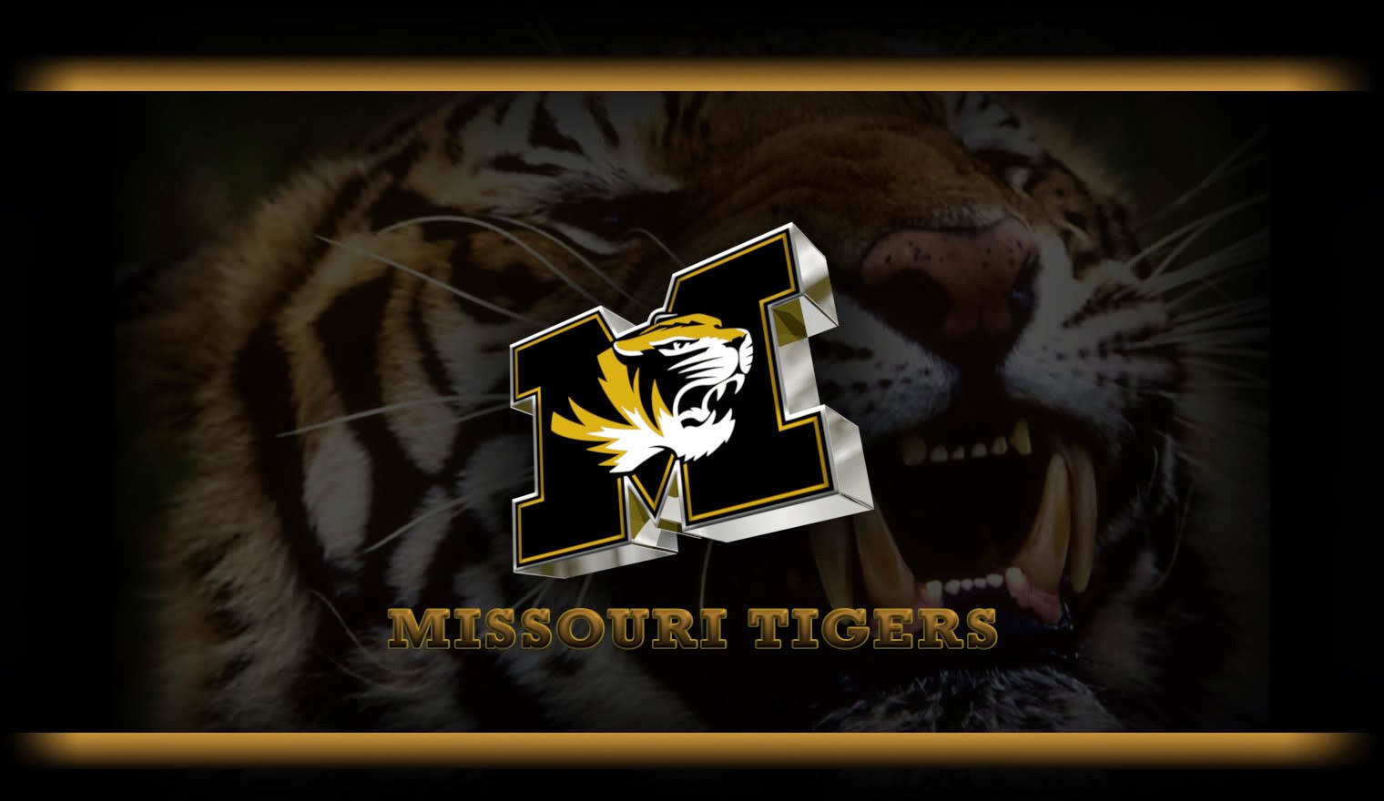 mizzou football wallpapers mizzou football hd wallpapers mizzou 1520x880