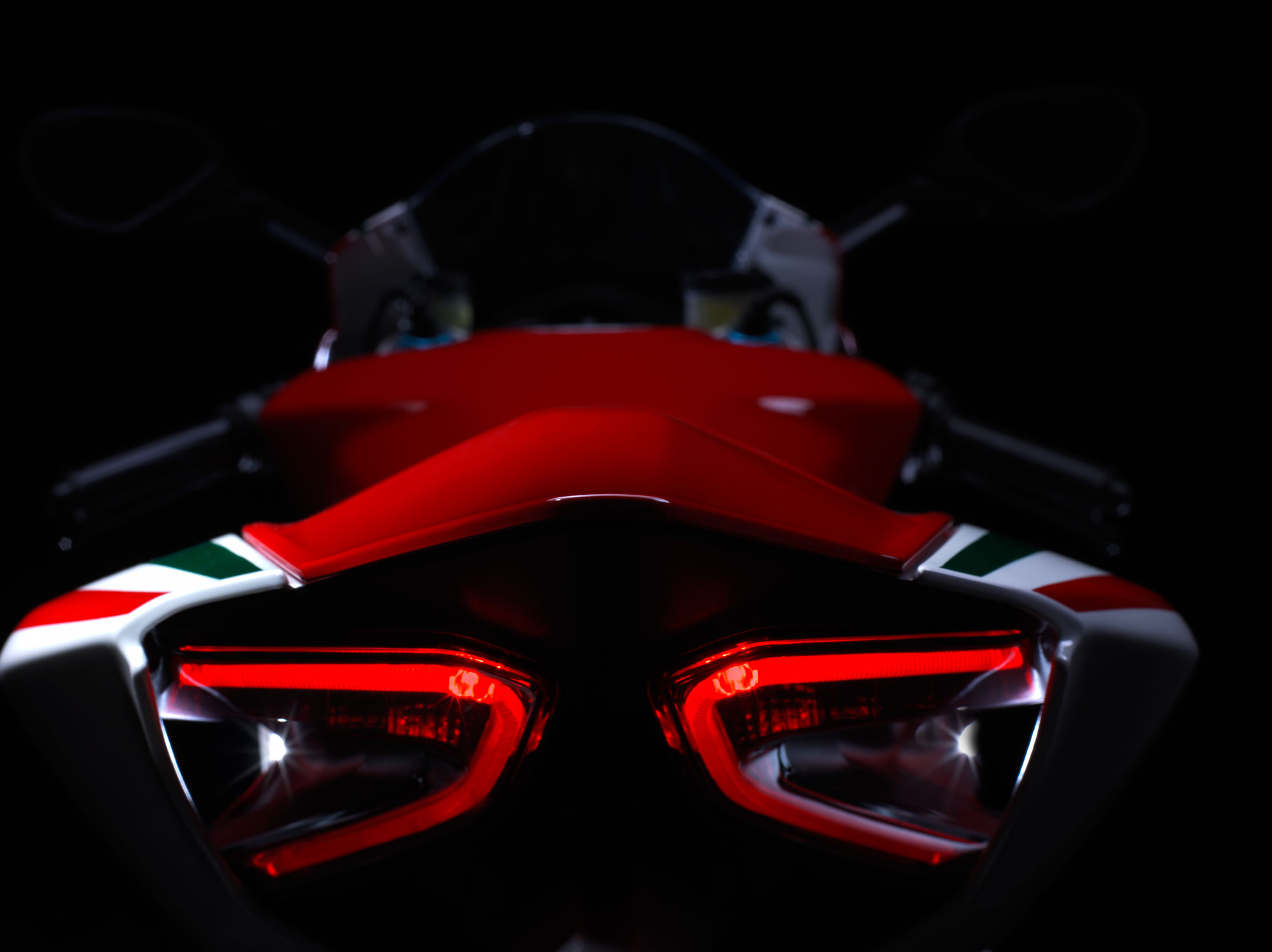 2012 Ducati 1199 Panigale S h wallpaper 2000x1497 90080 2000x1497