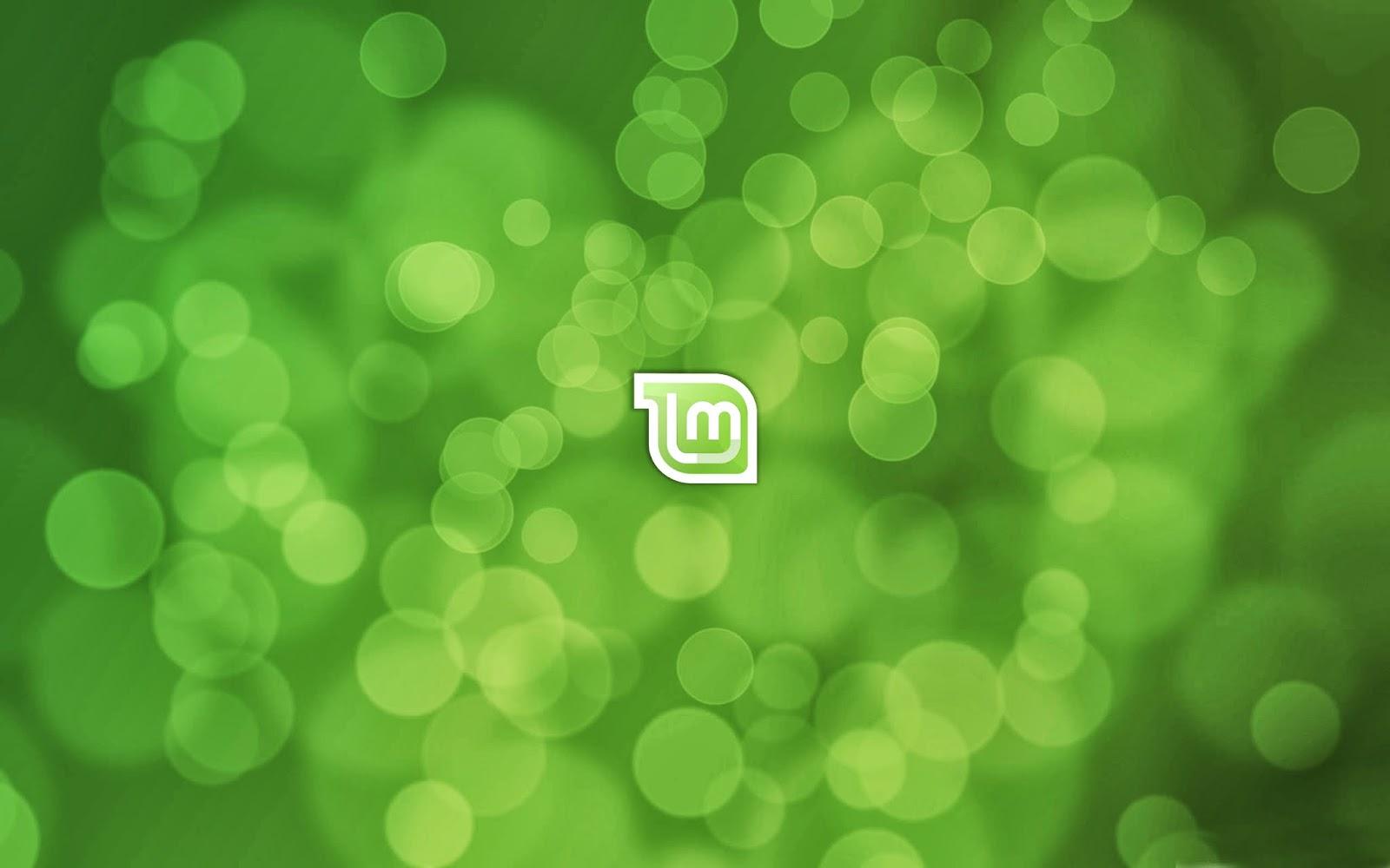 linux mint wallpaper linux mint wallpaper linux mint wallpaper 1600x1000