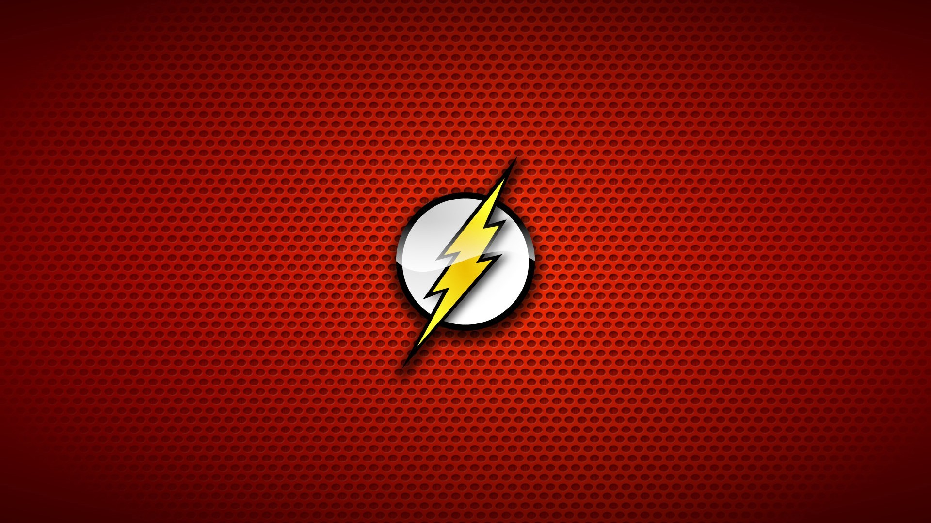 Download The Flash 1920x1080 Wallpaper 1920x1080