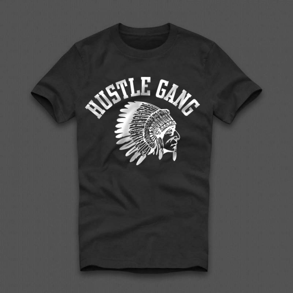 Hustle Gang Shirts Hustle gang t shirt by ti 1200x1200