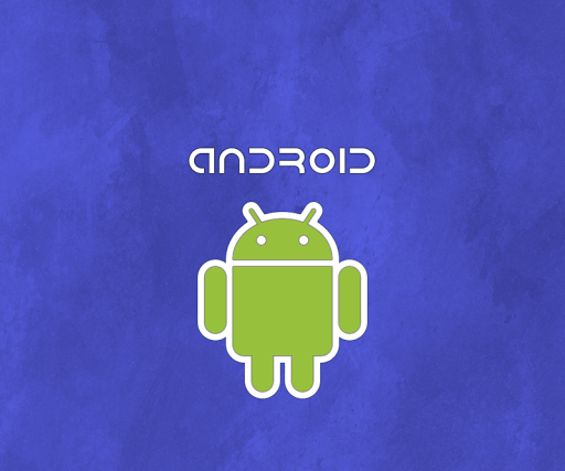 android wallpaper android wallpaper android wallpaper android 512x427