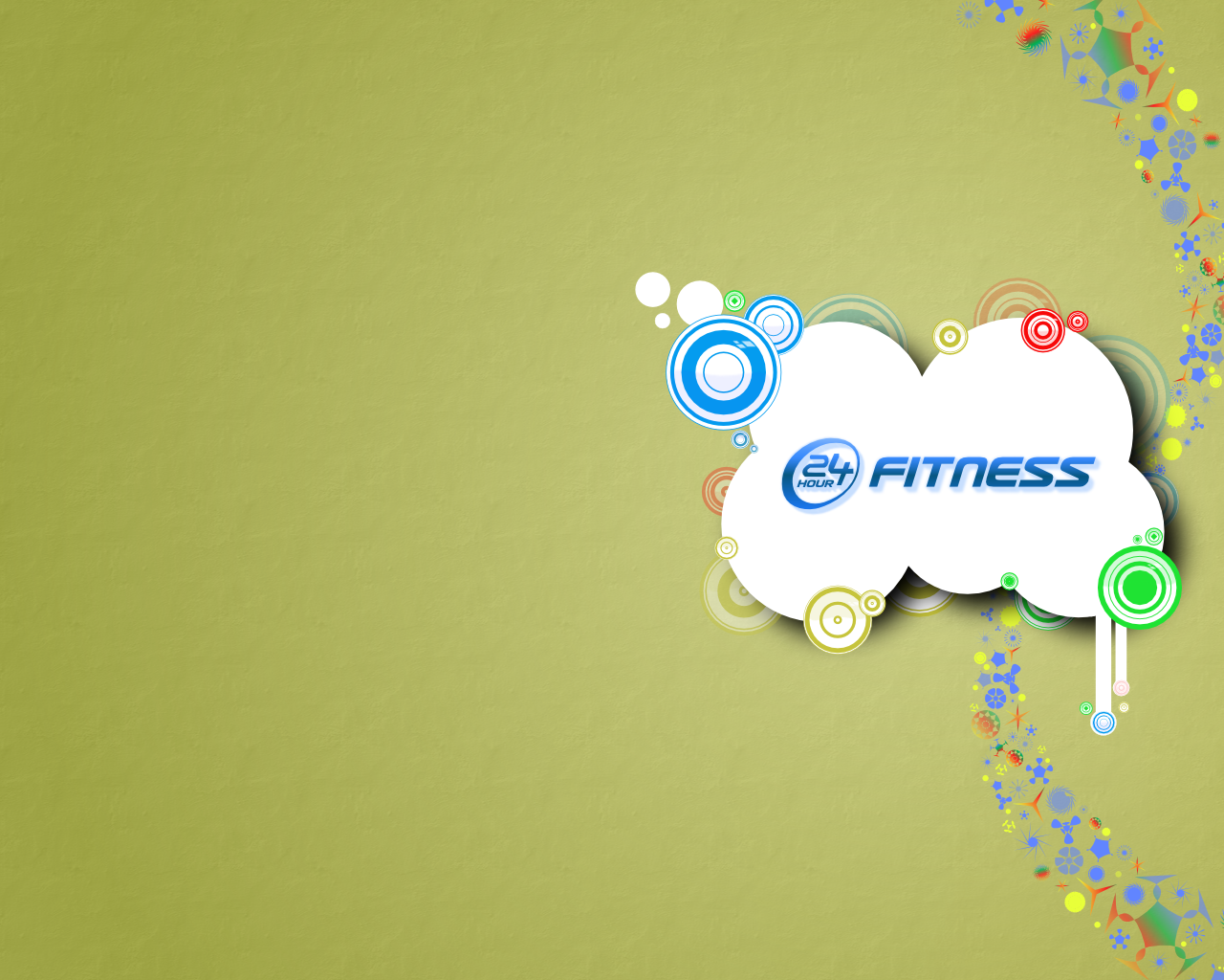 Fitness Desktop Wallpaper 2 Background Wallpaper Wallpaper 1280x1024