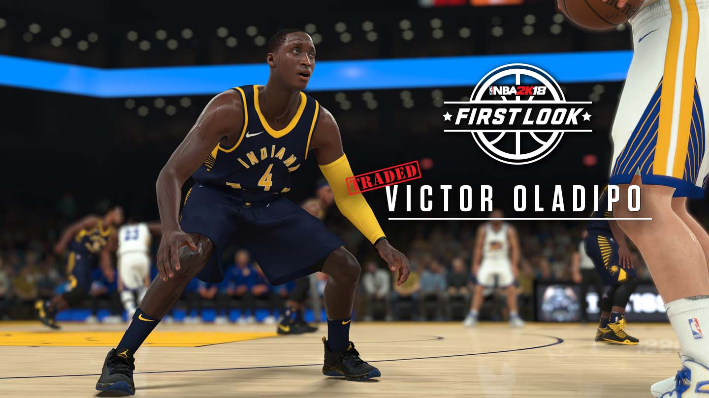 New NBA 2K18 Screenshots Revealed   Sports Gamers Online 1440x810