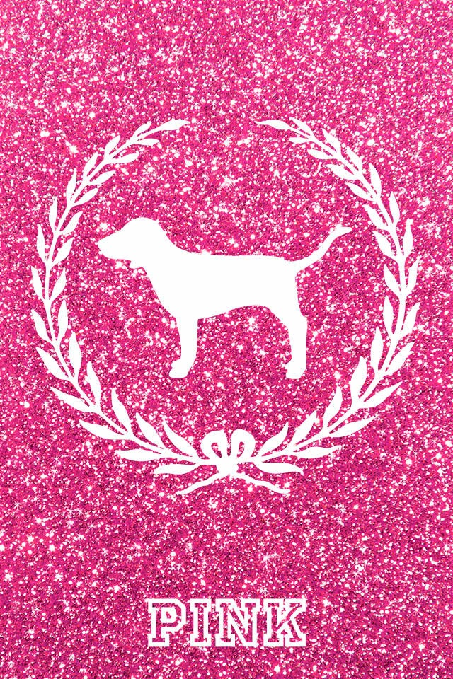 pink loves nyc | happy | Pinterest | Nyc, Pink and Love