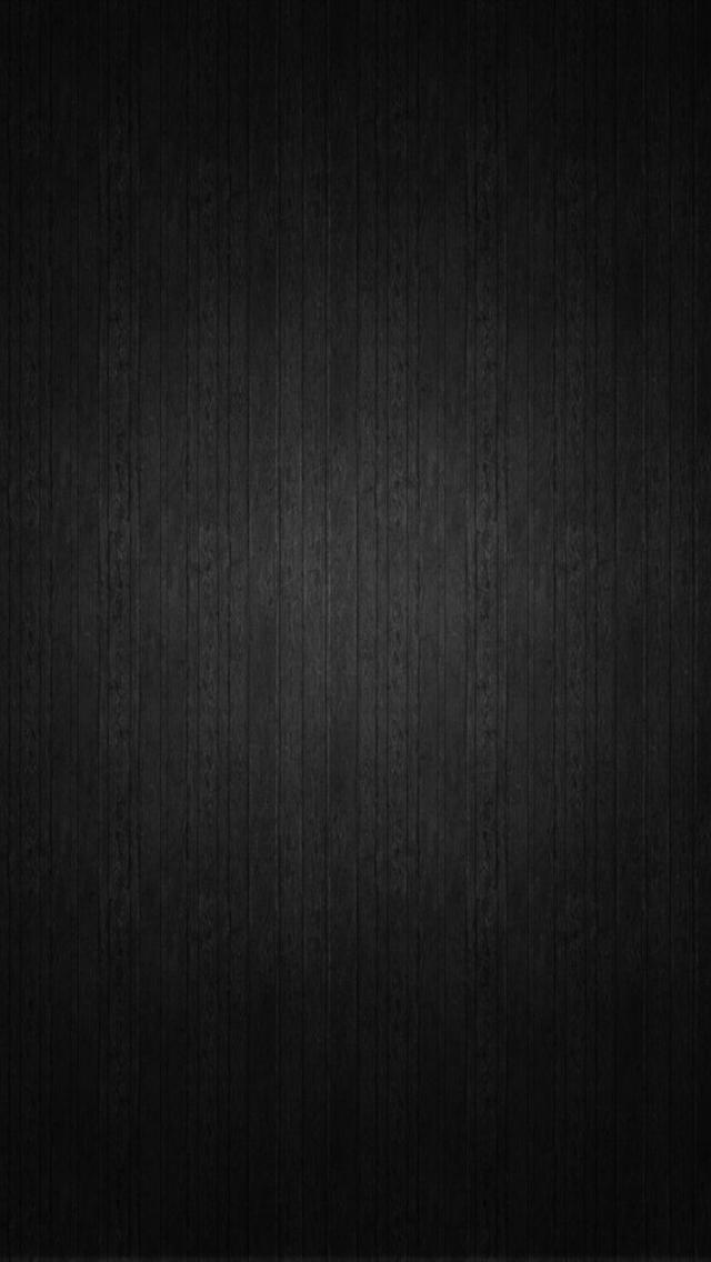 black stripes iphone 5 wallpaper hd 640x1136 hd iphone 5 wallpapers 640x1136