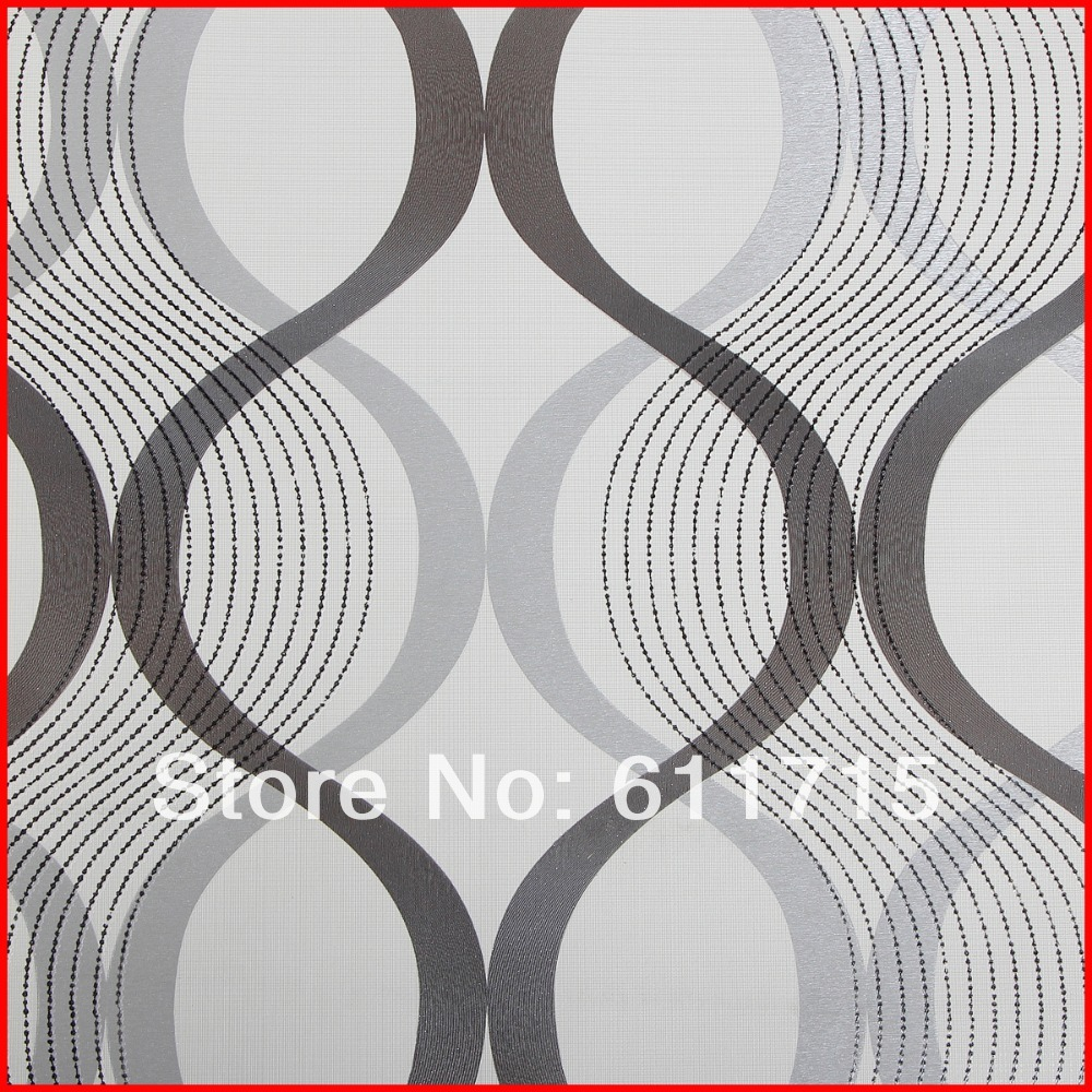 Wallpaper Geometric Design Promotion Online Shopping for Promotional 1000x1000