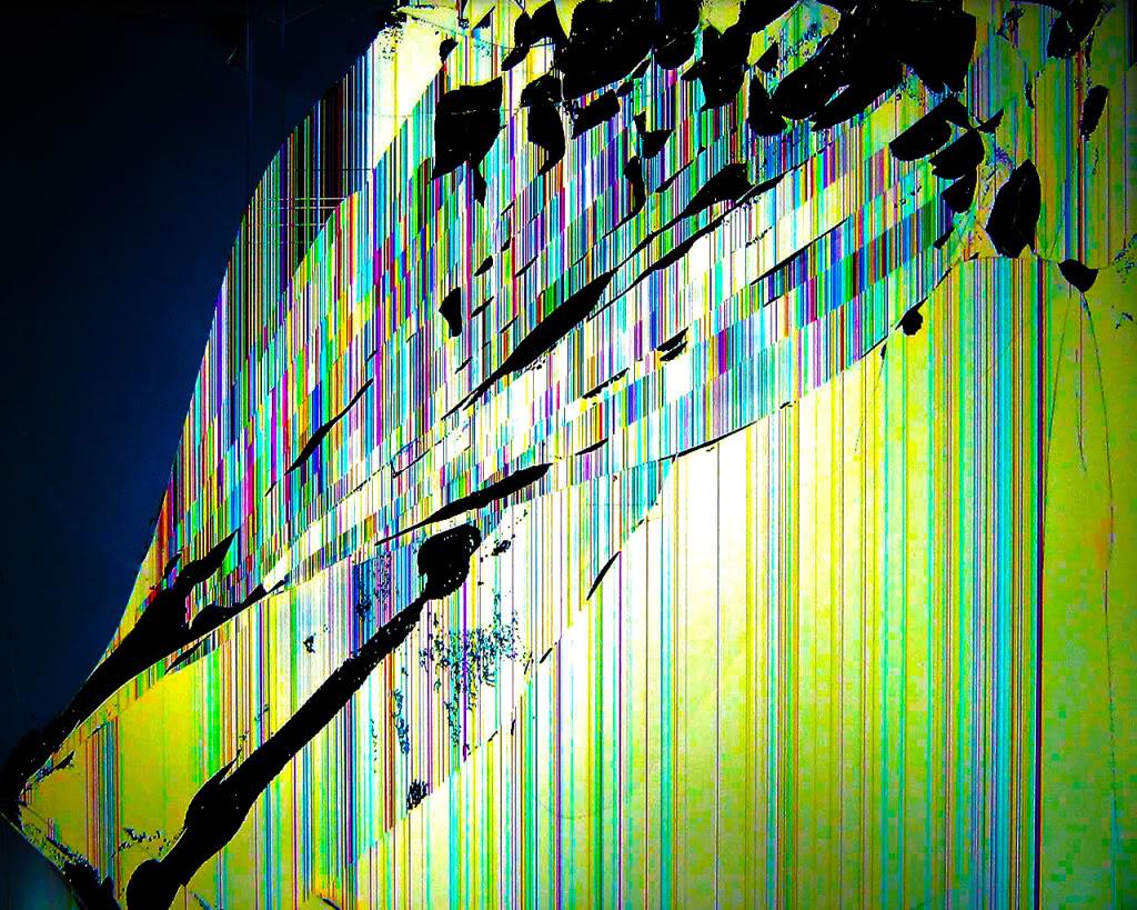 10 Geekowych Artw Na Prima Aprilis Porady Windows Linux Sieci 1024x819