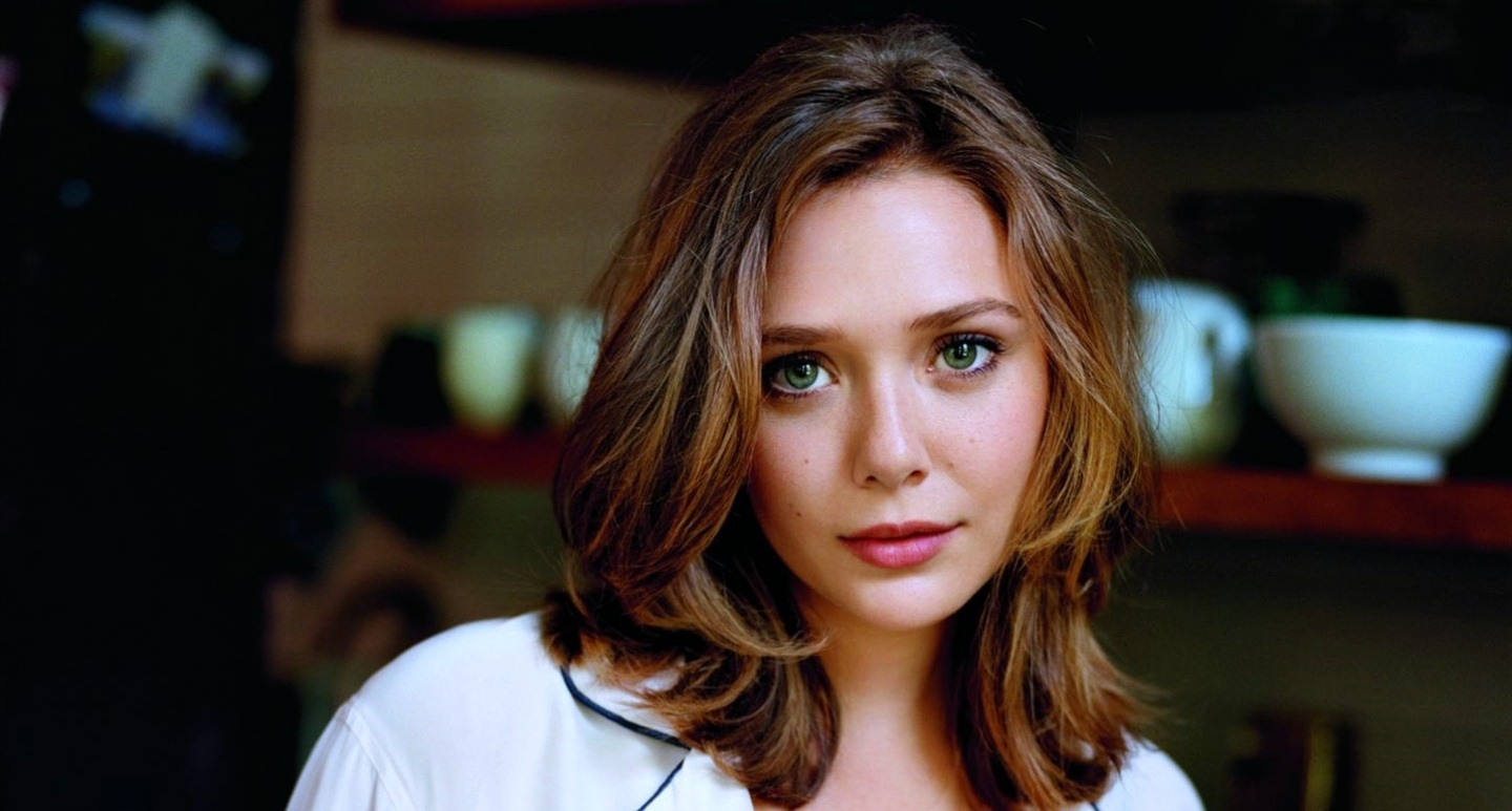 Elizabeth Olsen Wallpaper and Background 1440x773 ID 1440x773