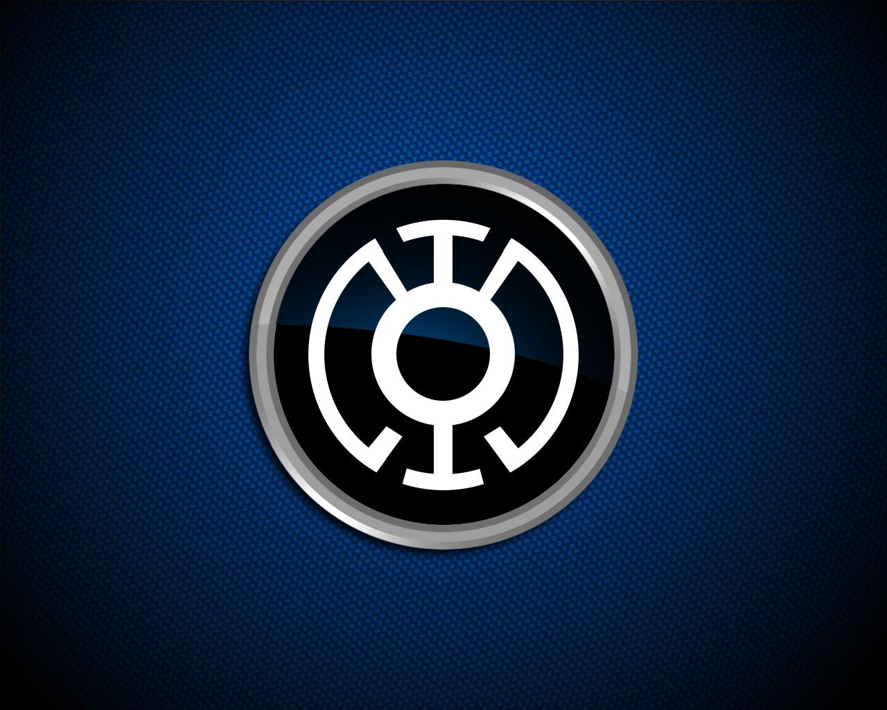 Download DC Comics Wallpaper 1280x1024 Wallpoper 343150 1280x1024
