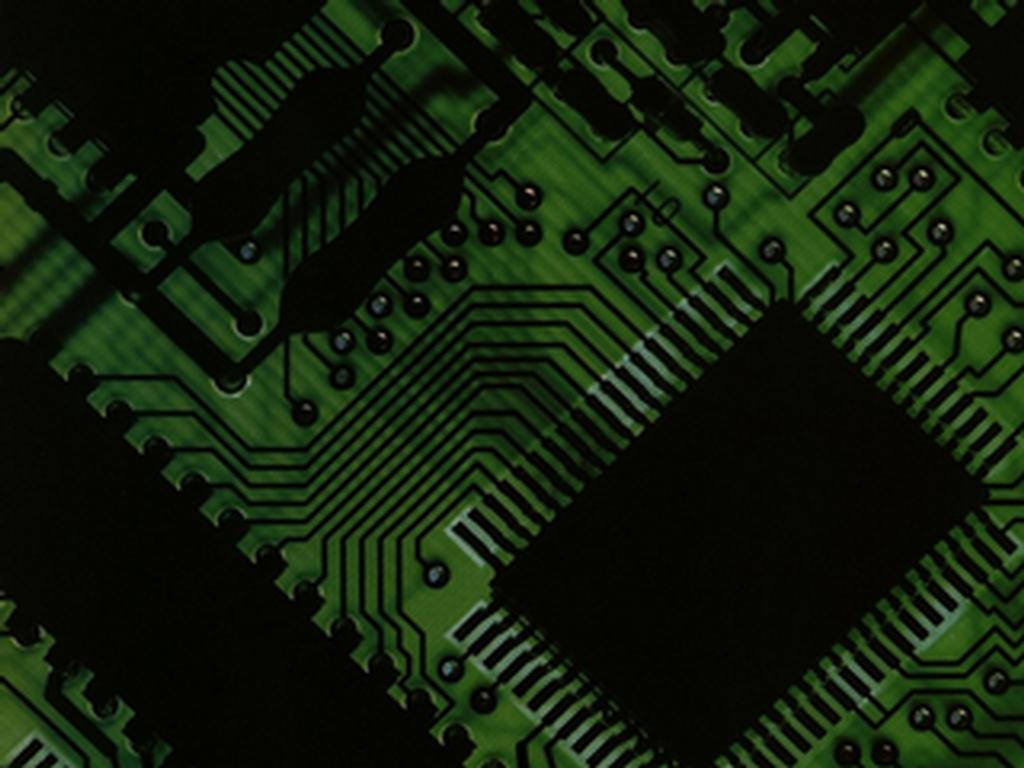 Electronic Computer Wallpaper Desktop Wallpaper Electronic 1024x768