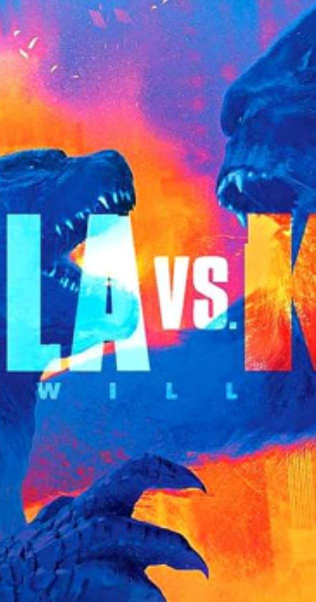 Godzilla vs Kong 2020   IMDb 630x1200