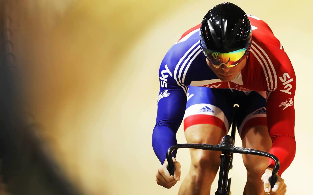 free sport wallpaper olympics - photo #37