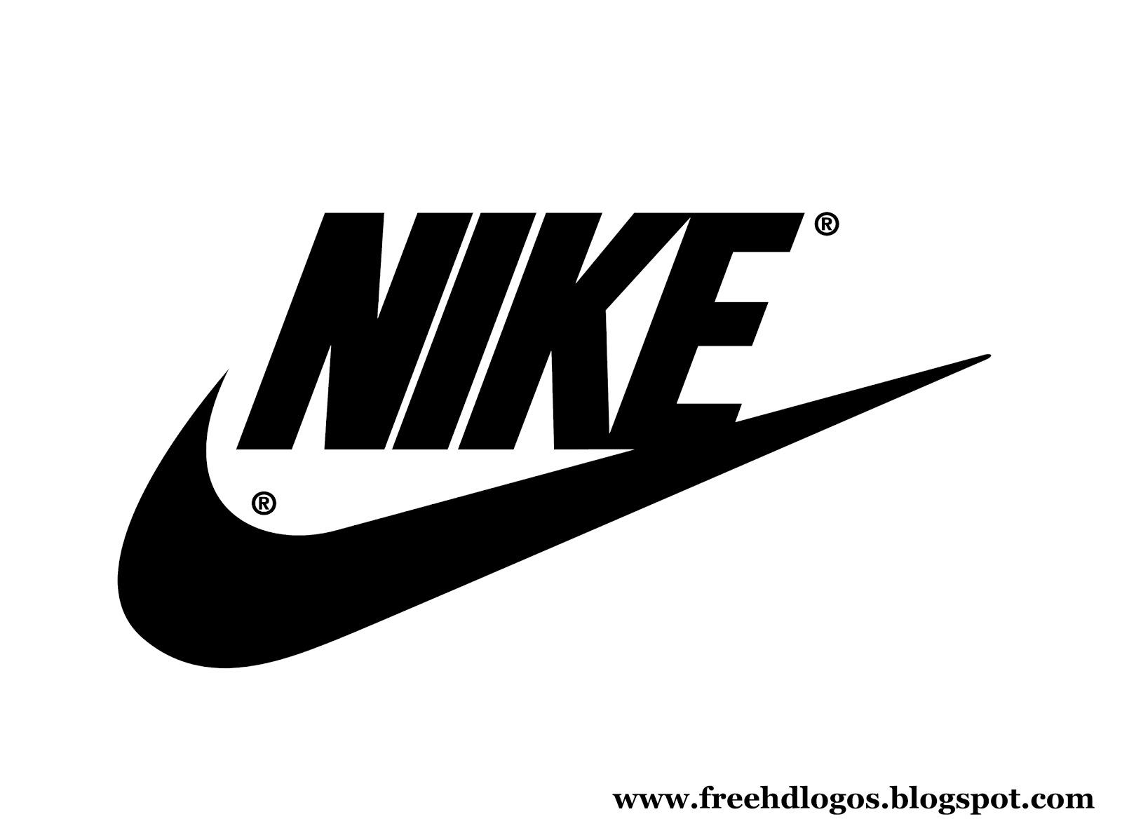 nike logo lite with nike name hd cool nike logos nike logo 1600x1198