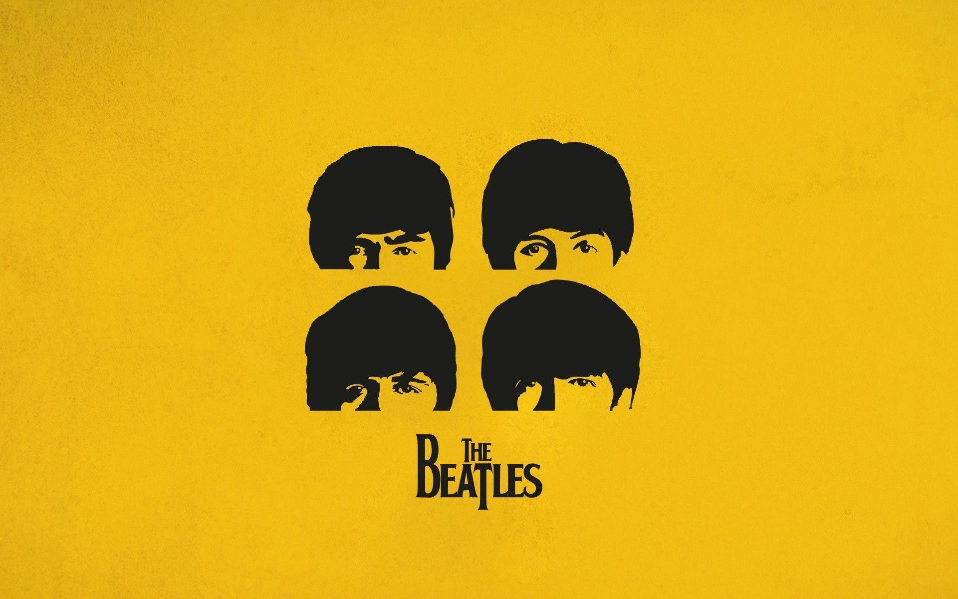 Beatles Wallpapers 74 background pictures 1920x1200