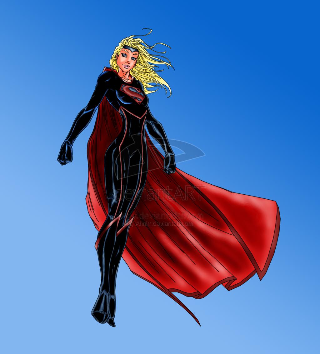 SuperWoman Wallpaper 1024x1133 SuperWoman 1024x1133