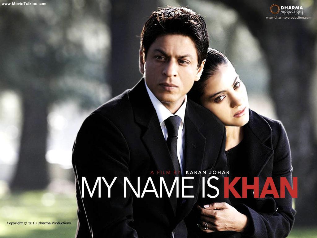 Penny Kane my name is khan wallpaper hd 1024x768