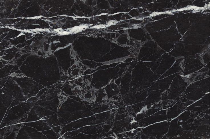 Black Marble Texture Design Ideas 610898 Decorating Ideas 736x490