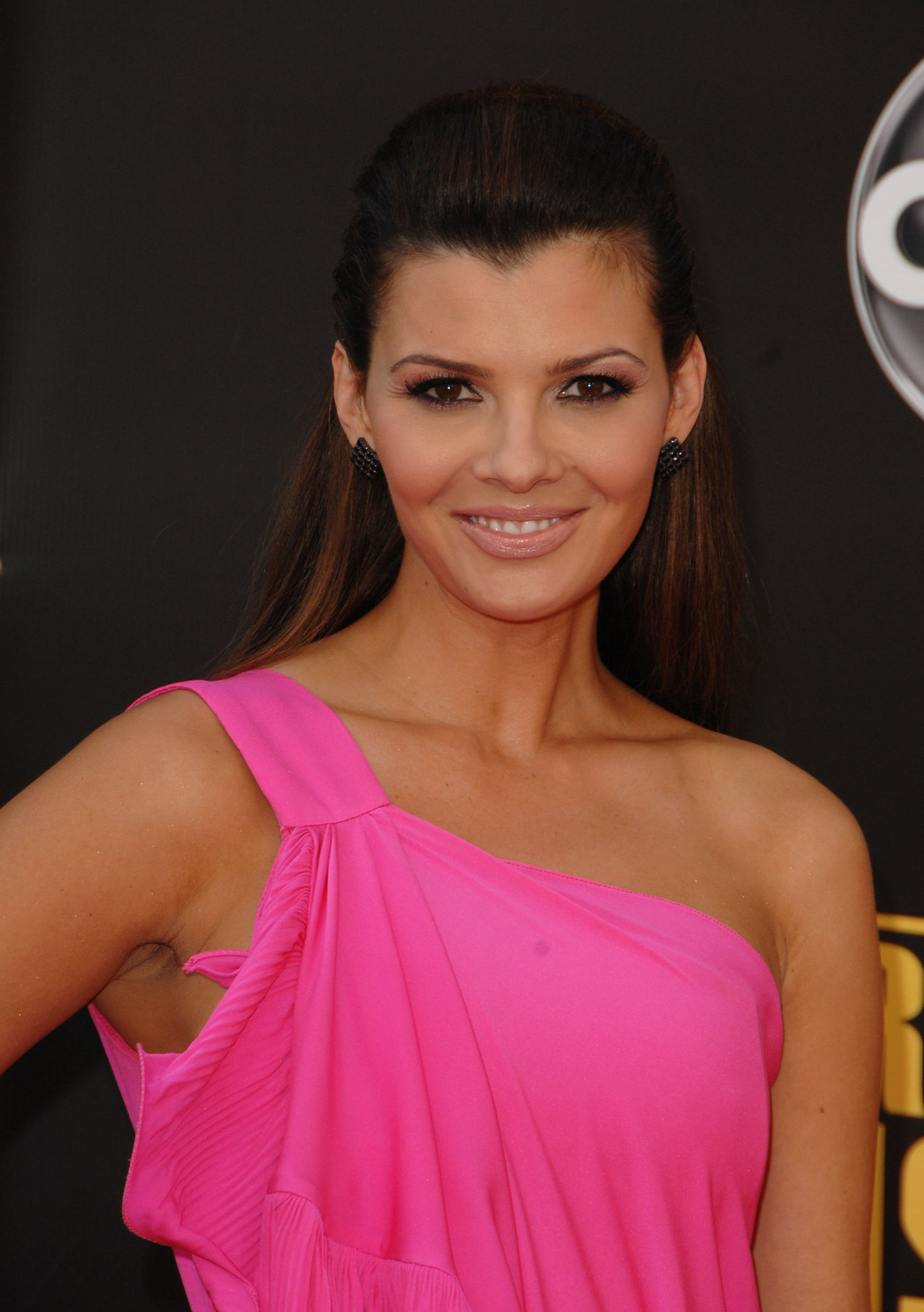 Related pictures famous landry allbright - Best Ali Landry Pictures