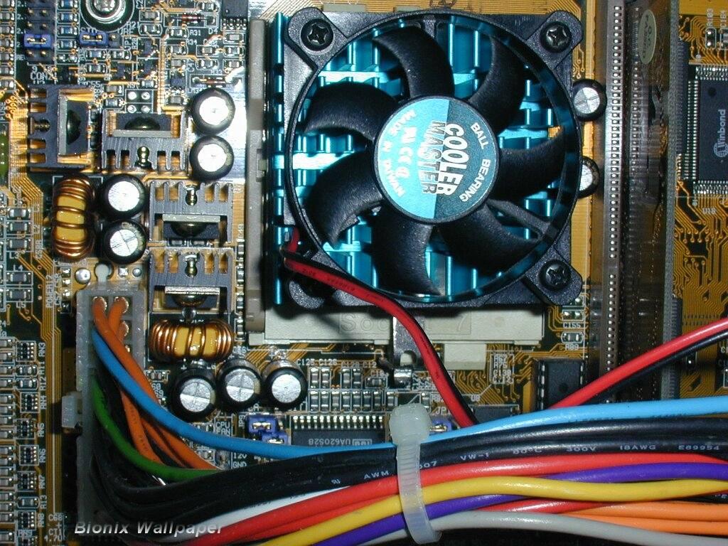 Inside A Computer 20insidejpg inside a pc 1024x768