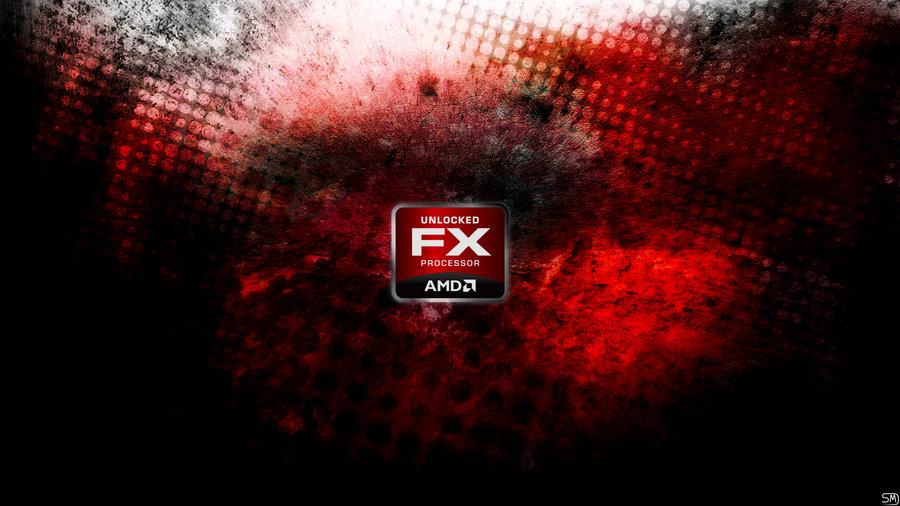 Forex sfondo