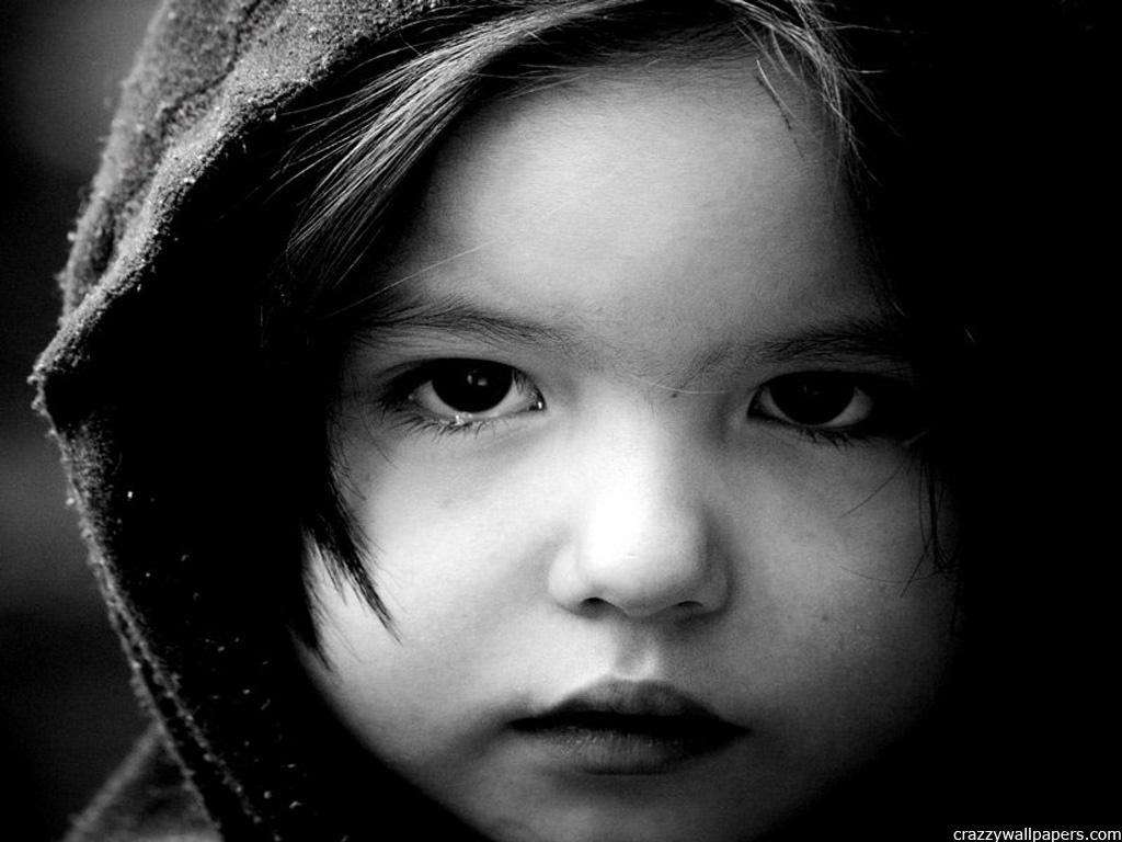 cute baby cute 1024x768jpg 1024x768