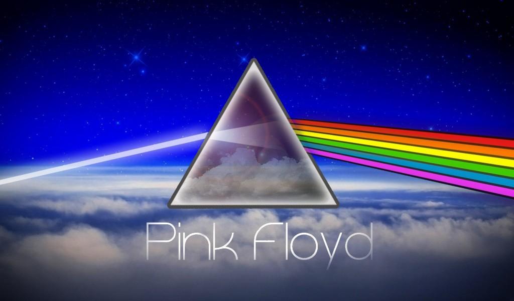 pink floyd girls high definition hd wallpaper cool pink floyd 1024x600