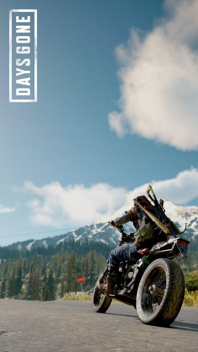 Pin by Vignesh Walter on PUBG in 2020 Game wallpaper iphone Hd 675x1200