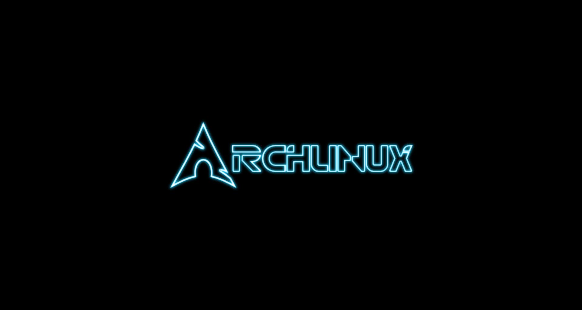 Pin Arch Linux Wallpaper 1680x1050 1920x1024