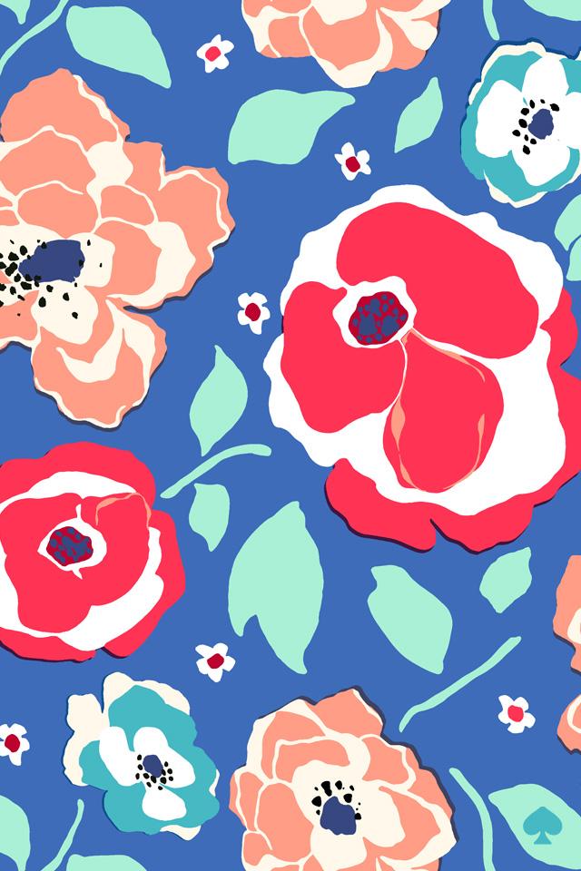 49 Kate Spade Desktop Wallpaper 2015 On Wallpapersafari