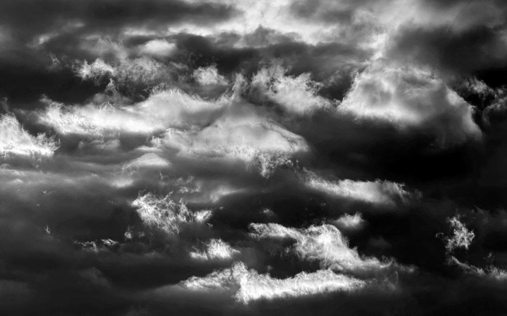 Storm Clouds Wallpapers: Storm Cloud Desktop Wallpaper