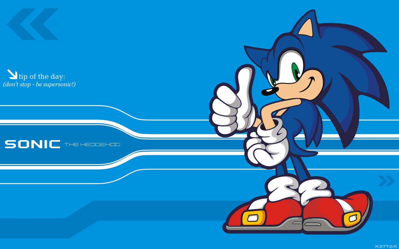 Sonic Ring Mp