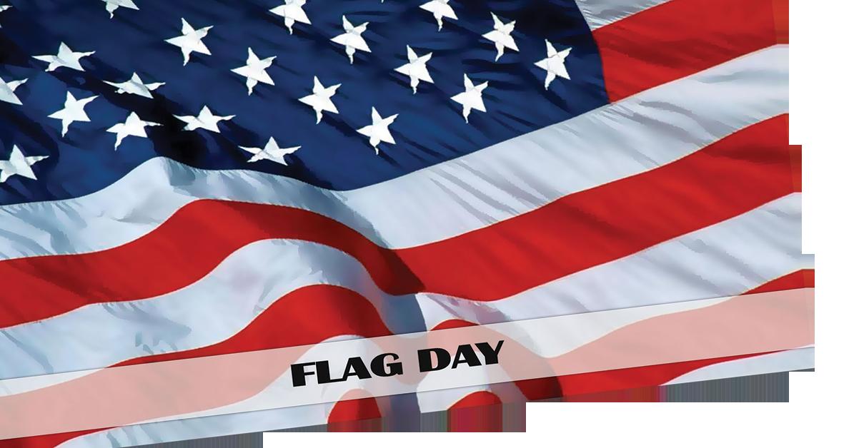 [68+] American Flag Background Images on WallpaperSafari