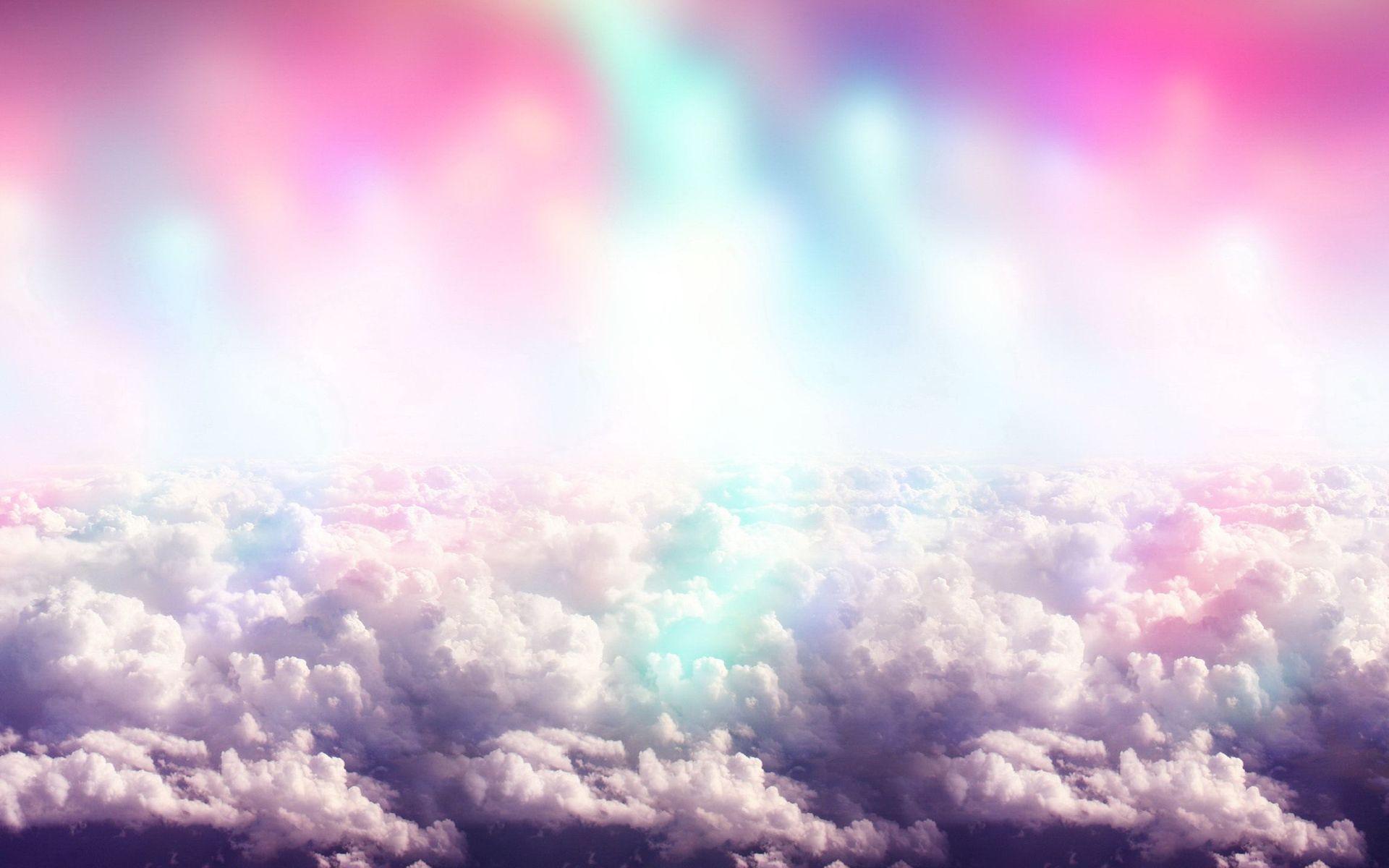rainbows-tumblr