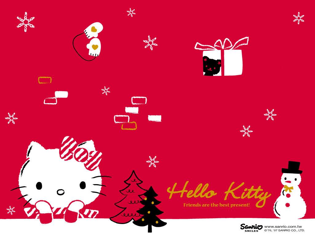 HelloKittyFR   Le site des fans de Hello Kitty 1024x769