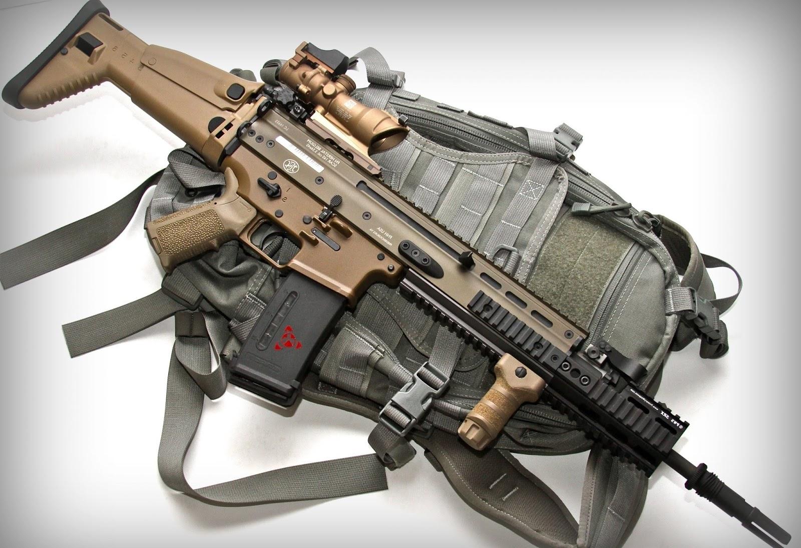 Machine Guns Wallpapers 1600x1094