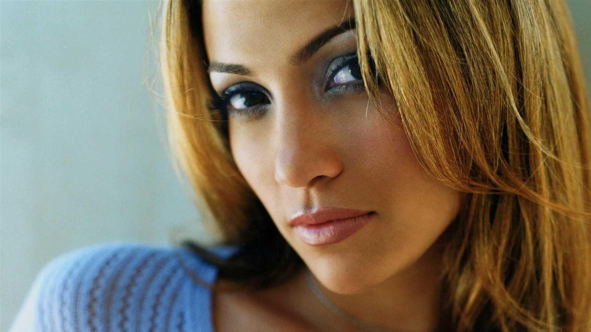 Jennifer Lopez Wallpapers 2015 1920x1080