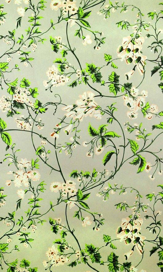 historical wallpaper wallpaper Muster Co Pinterest 530x880