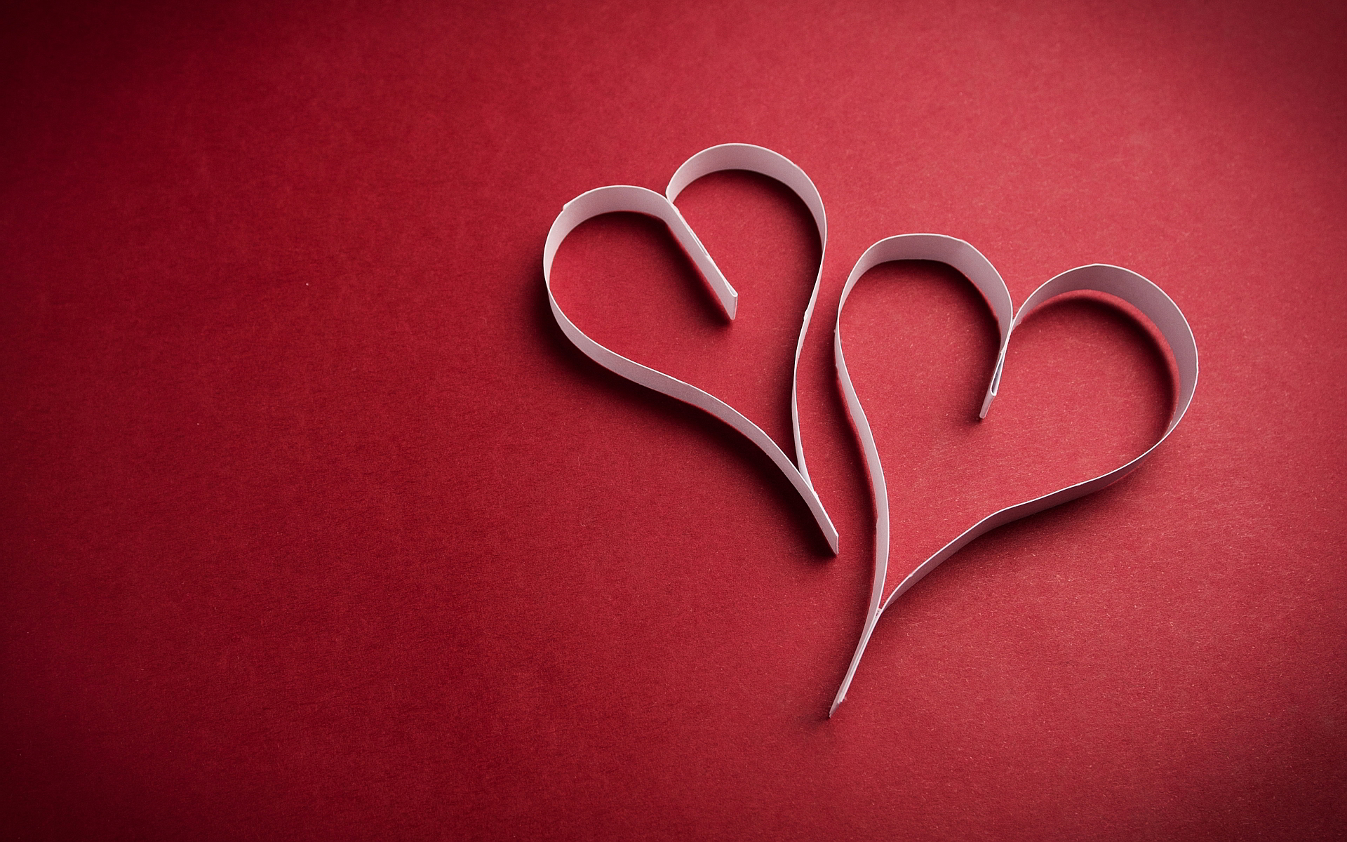 Love Wallpaper Backgrounds Romantic Wallpapers HD To Say I Love You 1920x1200