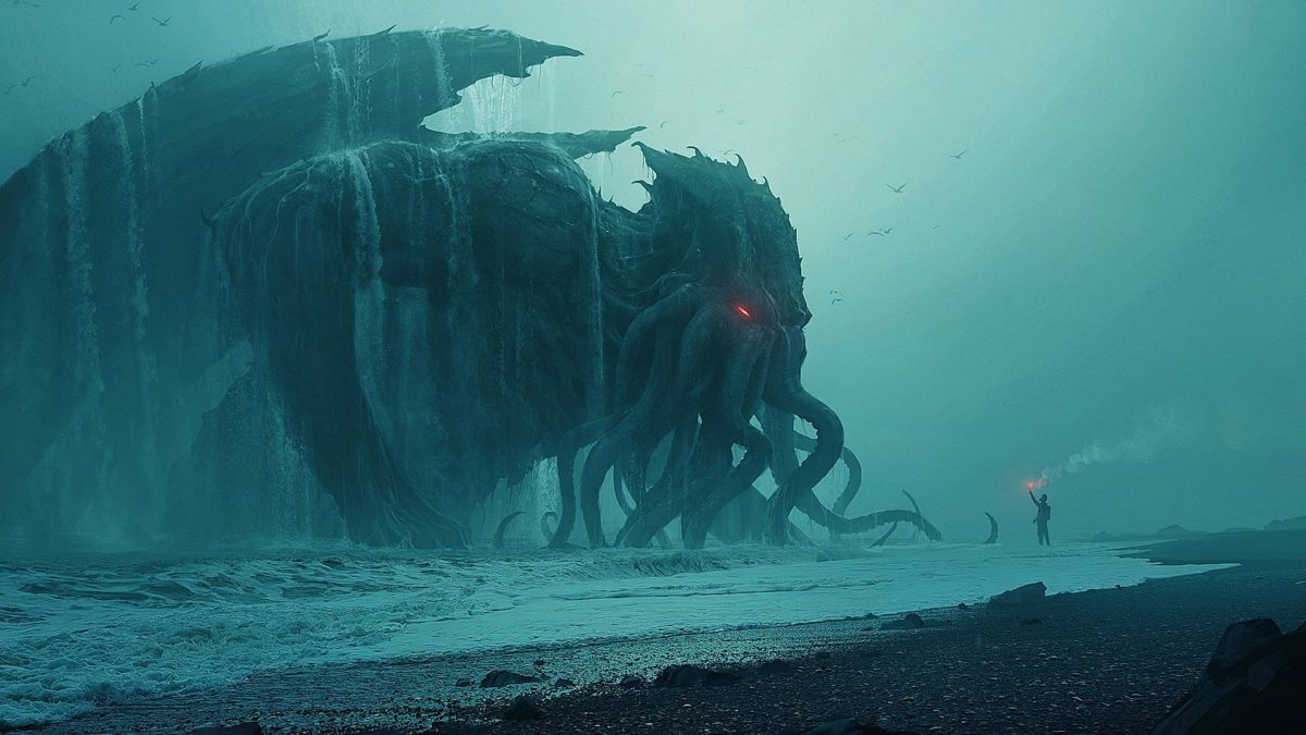 A Lovecraft Trilogy Is Being Crafted   Last Movie Outpost 1200x675