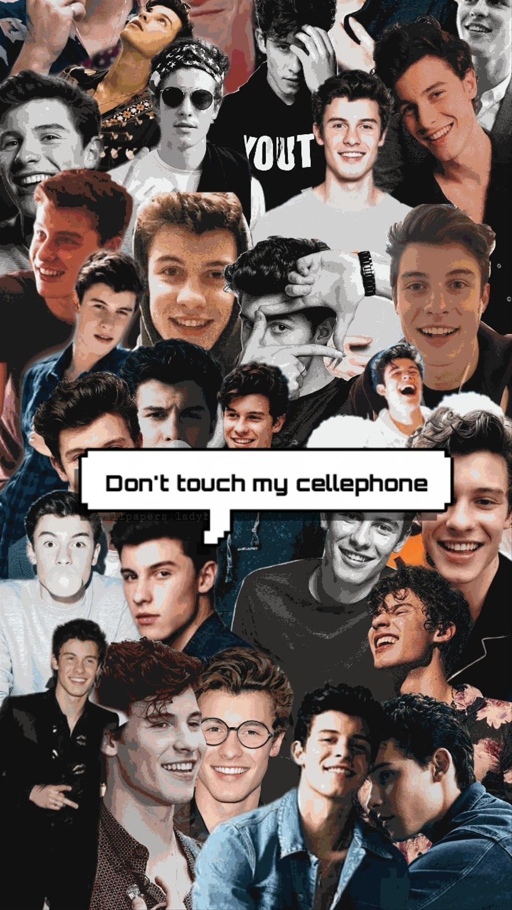 freetoedit shawn mendes shawnmendes wallpaper 1024x1820