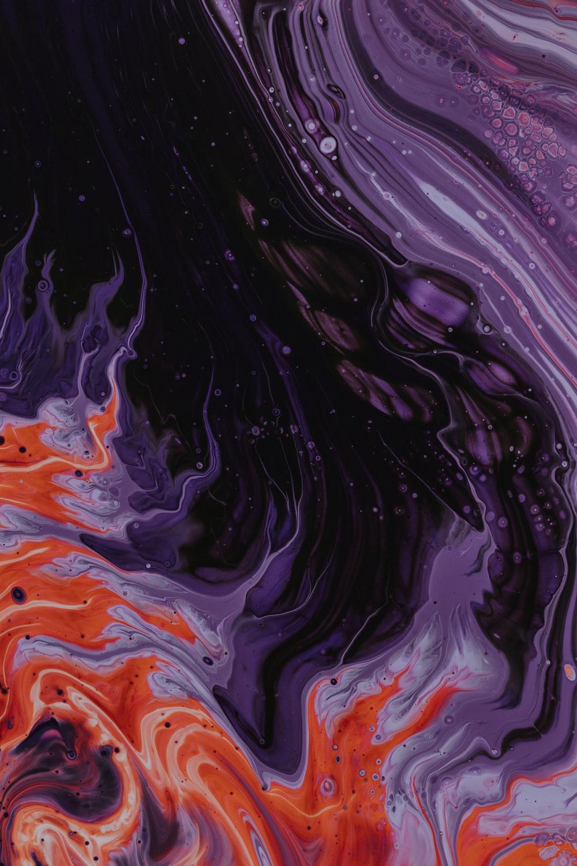 Samsung Wallpapers HD Download [500 HQ] Unsplash 1000x1500