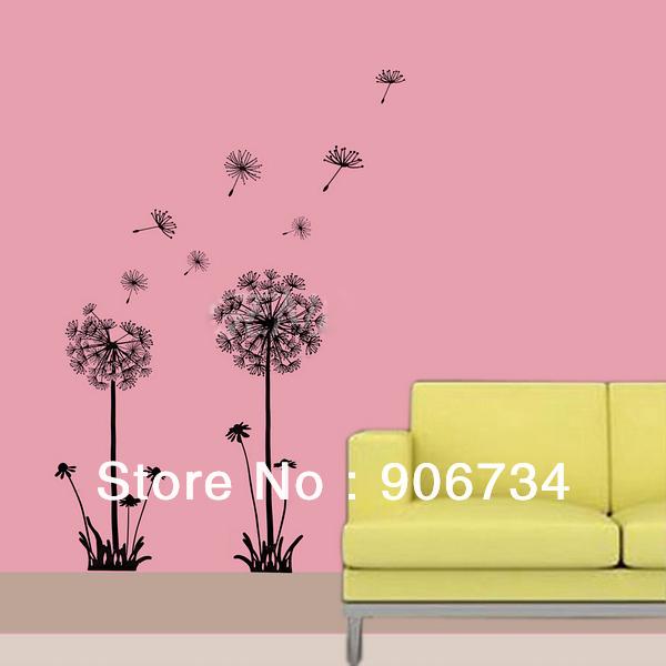 Online Get Cheap Removable Wallpaper  Aliexpresscom Alibaba Group 600x600
