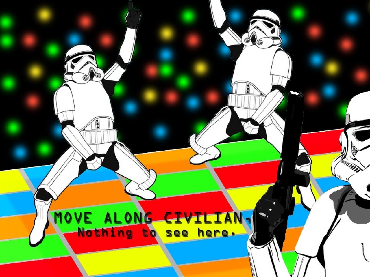 humor 1280x800 wallpaper Wallpaper Wallpapers Download 1280x960